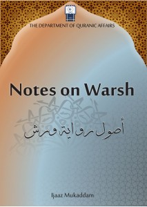 notes-on-warsh-cover