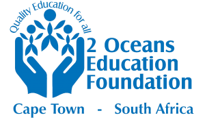 2 Oceans Education Foundation