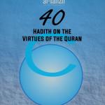 40 Hadith by Mulla Ali al-Qari