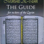 Murshid al-Qari (The Guide for Reciters of the Quran) – Book 2