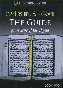 Murshid Book2