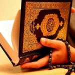 Maintaining Hifzul Qur'an
