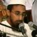 Qari Saleem Gaibie – Surah Fatihah & Baqarah (Various Qiraa'aat)